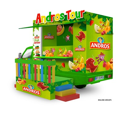 Andros Tour food truck1_jevouschouchoute_jvc