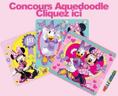 Aquadoodle_Disney-footer-jevouschouchoute.fr