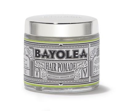 Bayolea Pommade pour les cheveux _jevouschouchoute_jvc