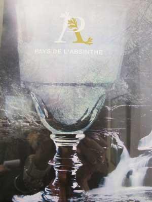 L'Absinthe et son histoire_4_jevouschouchoute_jvc