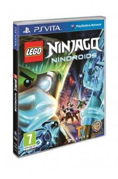 LEGO Ninjago_PSV_Packshot_3D_jevouschouchoute_jvc
