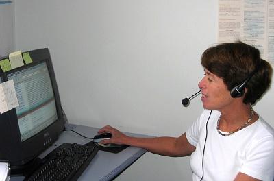 Maladies Rares Info Services_jevouschouchoute_jvc