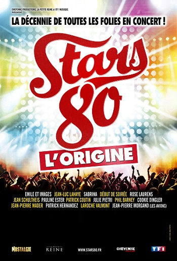 Stars80_l'Origine_jevouschouchoute_jvc