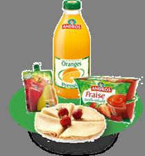 andros-jvc-jevouschouchoute-fruit