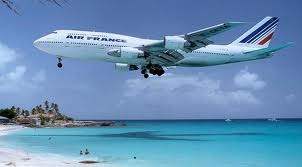 avion_enfant_voyage_airfrance_jevouschouchoute_jvc