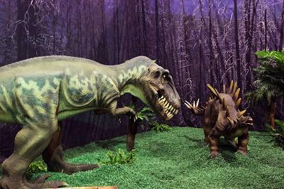 dinosaure_Eustreptospondylus y huayangosaurus_jevouschouchoute_jvc
