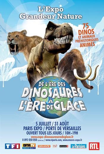 dinosaure_affiche_jevouschouchoute_jvc
