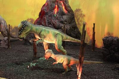 dinosaure_pachycephalosaurus_jevouschouchoute_jvc