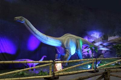 dinosaures_Apatosaurus_jevouschouchoute_jvc