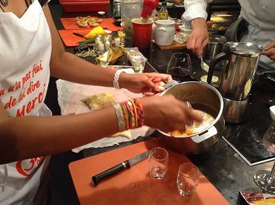 marie_cuisine_jevouschouchoute_jvc_cuisine