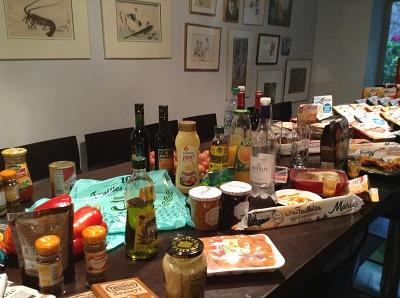 marie_cuisine_jevouschouchoute_jvc_ingredients
