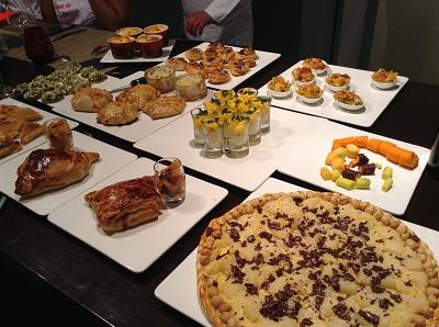 marie_cuisine_jevouschouchoute_jvc_table