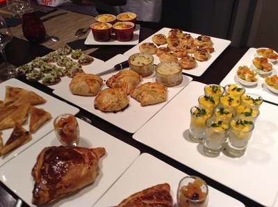 marie_cuisine_jevouschouchoute_jvc_table1