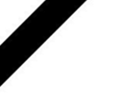 ruban noir JVC jevouschouchoute