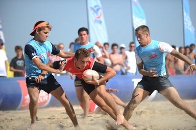 rugby_championnat de france_jevouschouchoute_jvc