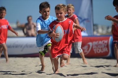 rugby_tournoi kids_jevouschouchoute_jvc