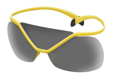 silhouette_Futura_yellow_jevouschouchoute_jvc