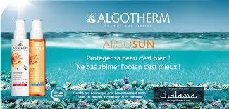 soleil_algosun_jevouschouchoute_jvc
