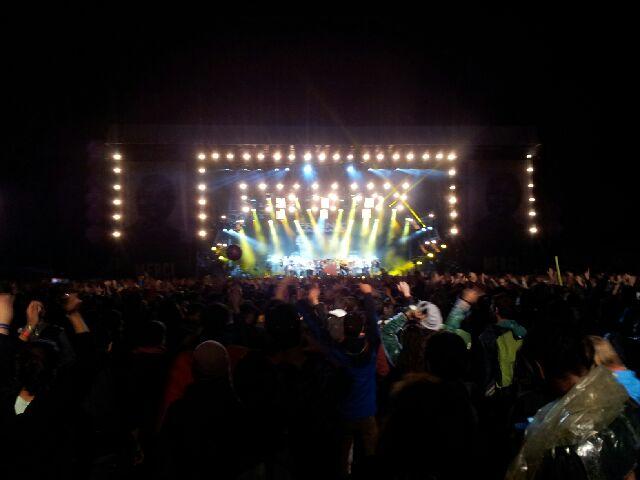 solidays_ jevouschouchoute _jvc_concert 2