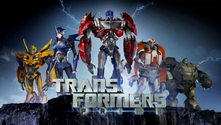 transformers_prime_jevouschouchoute_jvc