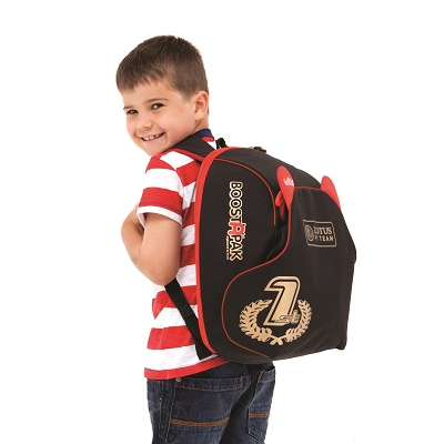 trunki_BoostApak_Lotus_Backpack _jevouschouchoute_jvc