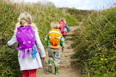trunki_Coastal Path_jevouschouchoute_jvc