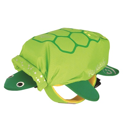 trunki_PaddlePak_Turtle_Side_jevouschouchoute_jvc