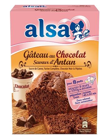 ALSA _SAVEUR D'ANTAN _CHOCOLAT_jevouschouchoute_jvc
