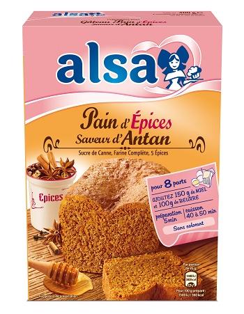 ALSA _SAVEUR D'ANTAN _PAIN D'EPICES_jevouschouchoute_jvc