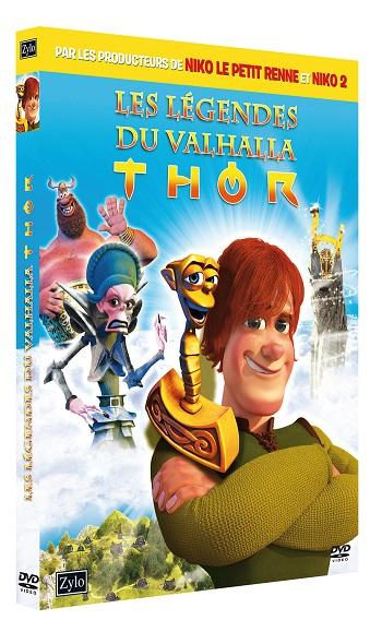ZYLO-THOR-DVD-3D-Blanc_jevouschouchoute_jvc