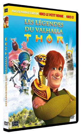 ZYLO-THOR-DVD-3D-concours-JVC