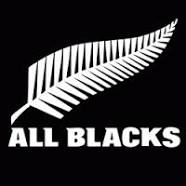 all blacks  JVC jevouschouchoute