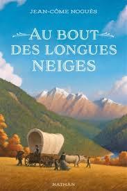 auboutdeslonguesneiges_nathan_jevouschouchoute_jvc