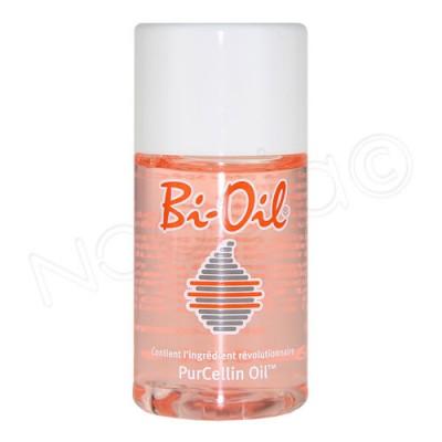 bi-oil-z