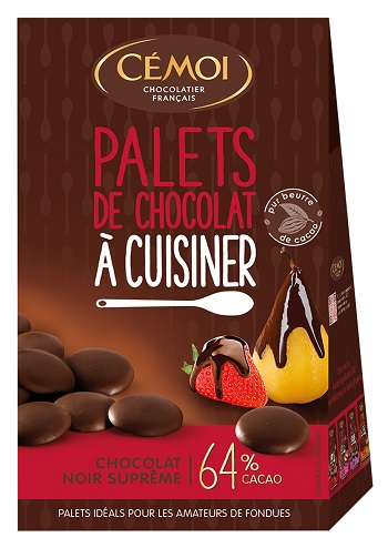 chocolat_Palets de Chocolat à Cuisiner_jevouschouchoute_jvc