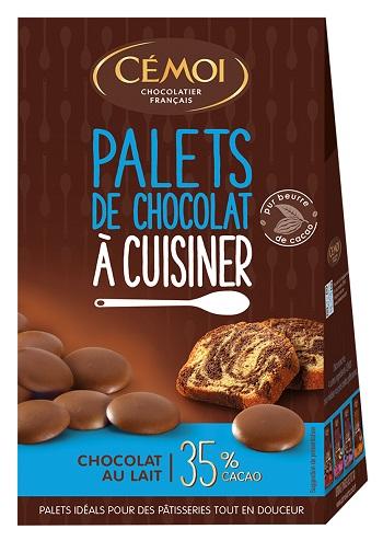 chocolat_Palets de Chocolat à Cuisinercemoi_jevouschouchoute_jvc