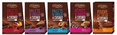 chocolat_cemoi_jevouschouchoute_jvc