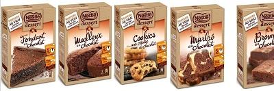 chocolat_jevouschouchoute_jvc_nestle