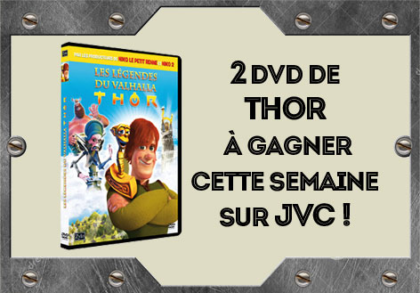 footer-concours-THOR-jevouschouchoute