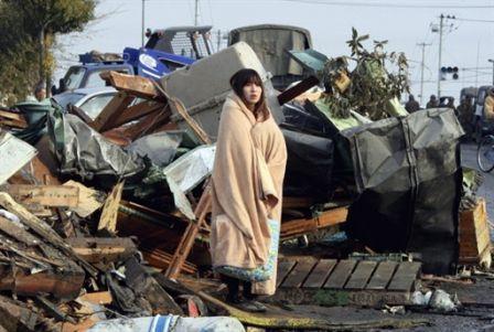 japon tremblement de terre JVC jevouschouchoute