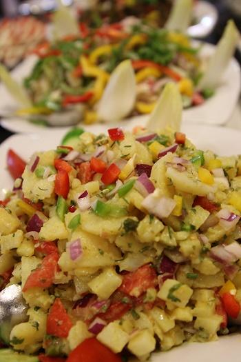 jevouschouchoute_jvc_carret_martine-egypte-cuisine