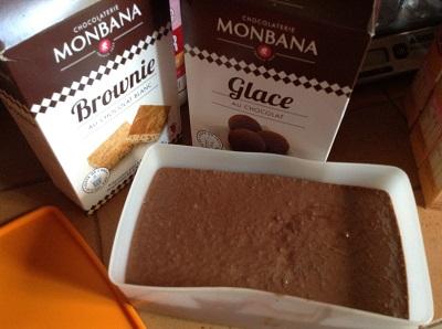 monbana_chocolat_jevouschouchoute_jvc_2