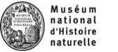 museum2_jevouschouchoute_jvc