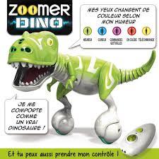 noel_jevouschouchoute_jvc_dinozoomer