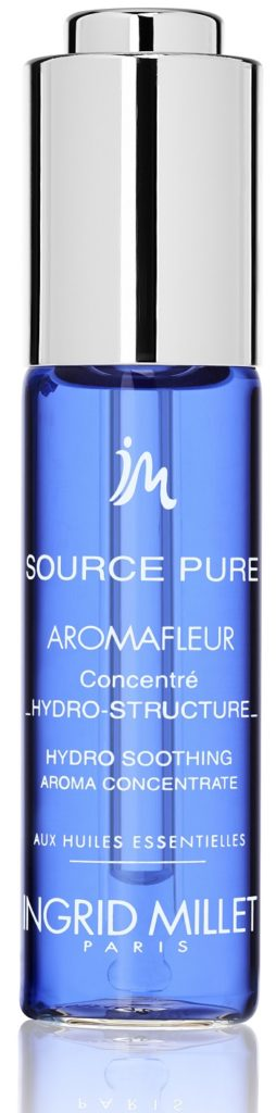 nuit_concentre-aromafleur_ingridmillet_ jevouschoucoute_jvc