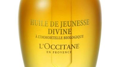 nuit_loccitane_huiledivine_jevouschouchoute_jvc