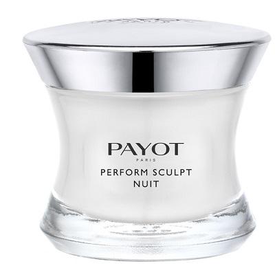 payot_nuit_jevouschouchoute_jvc