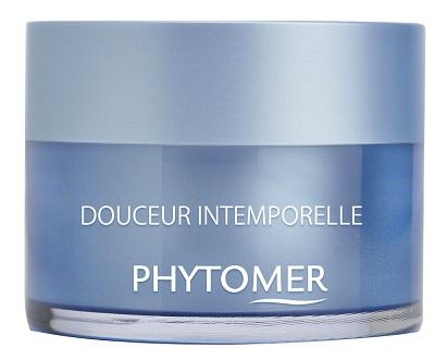 phytomer_DOUCEUR INTEMPORELLE_jevouschouchoute_jvc