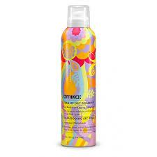 shampooing_amika_jevouschouchoute_jvc