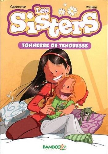 sisters1_jevouschouchoute_jvc